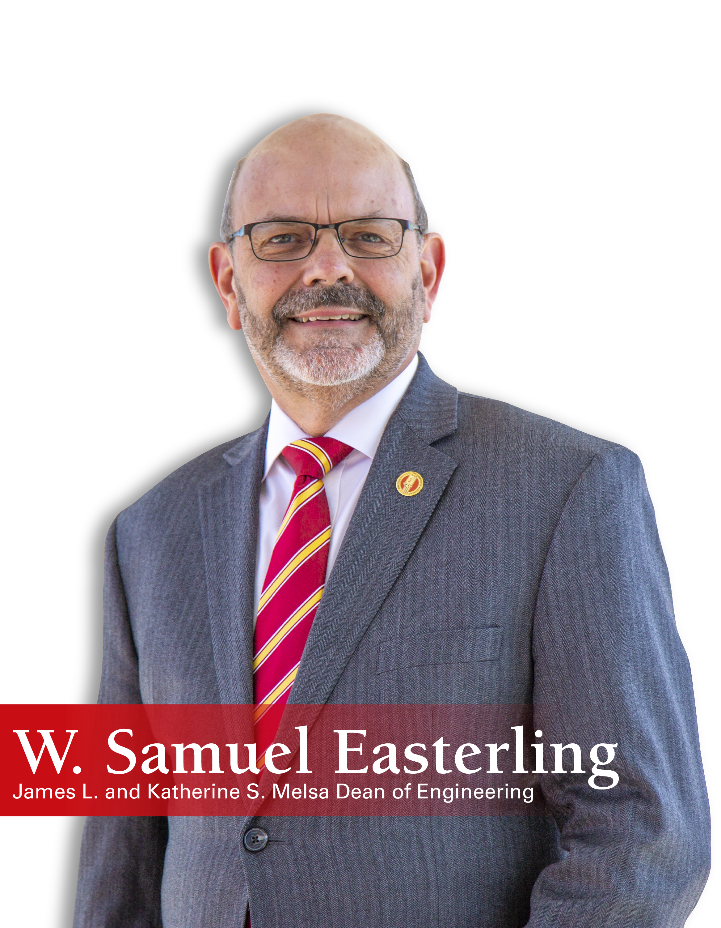 Sam Easterling