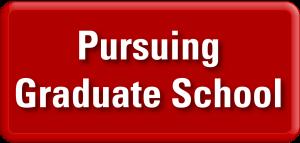 GradSchool_Overview-01