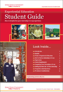 Cover of Exp Ed Student Guide