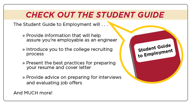 View the Student Guide.fw