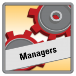 Sys Managers Login