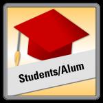 Student/Alumni Login