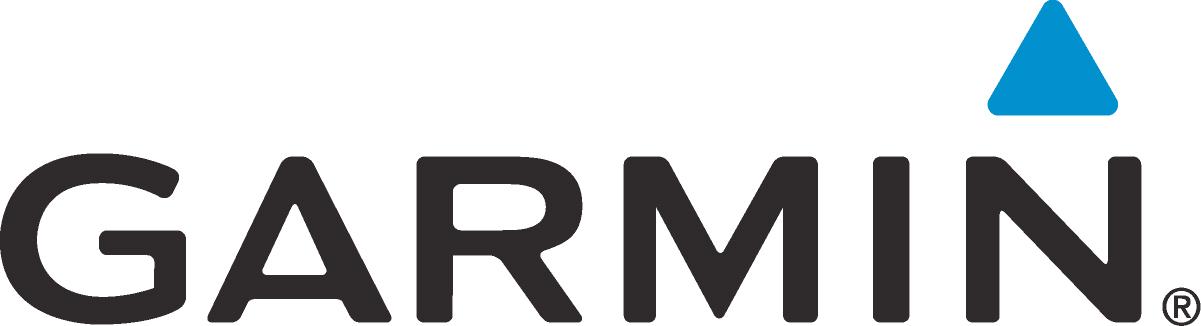 Garmin_Logo_Rgsd_PMS 285 RGB