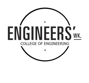 engineer's week logo