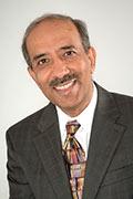 Ashfaq Khokhar