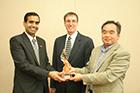 Wind Energy Award