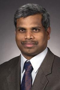 Dr. David Jiles