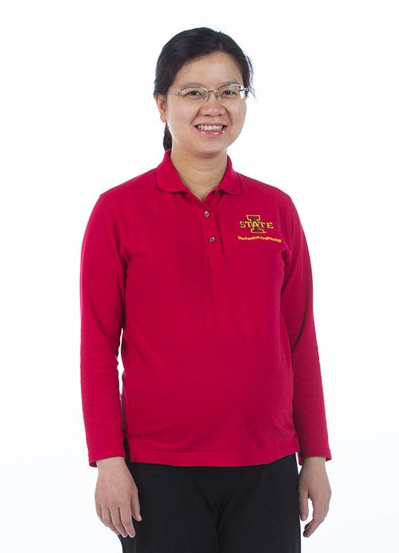 Shan Hu