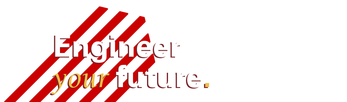 help engineer futures