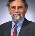 Vikram Dalal image