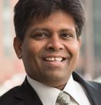 Ratnesh Kumar image