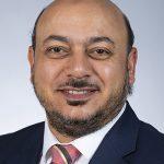 Ossama Abdelkhalik image