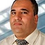 Lotfi Ben Othmane image