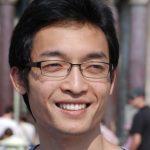 Yongxin Chen image