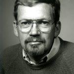 Bruce Munson image