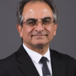 Reza Zoughi image