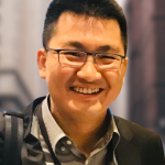 Ming-Chen Hsu image