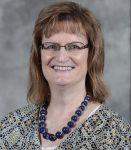 Lori Jarmon