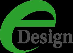 eDesign_logo