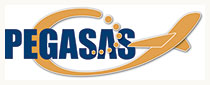 PEGASAS-Logo