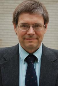 David-Laird