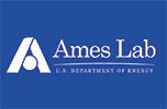 Ames Lab