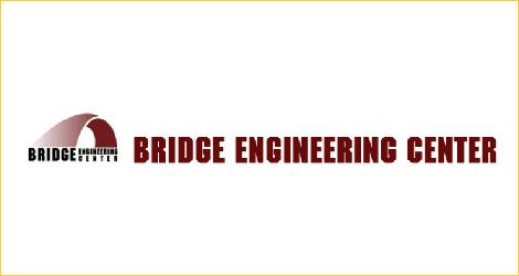 Bridge Engineering Center