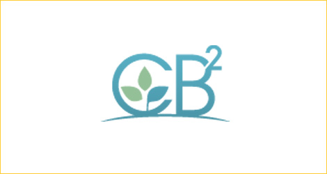 Center for Biopolymers and Biocomposites