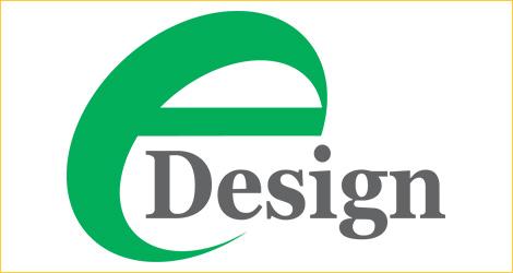 Center for E-design