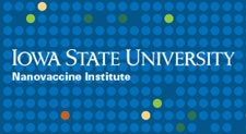 Nanovaccine Institute