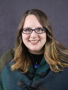 Judy Knoblock