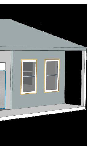 auotmated window shading