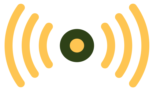 resonant sensor