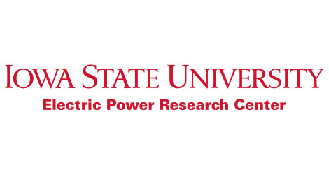 Electric Power Research Center