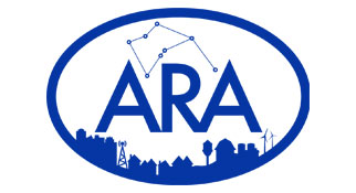 ARA Wireless Living Lab