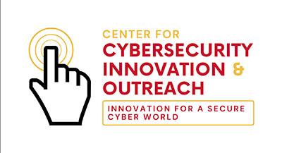 Center for Cybersecurity Innovation & Outreach (CyIO)