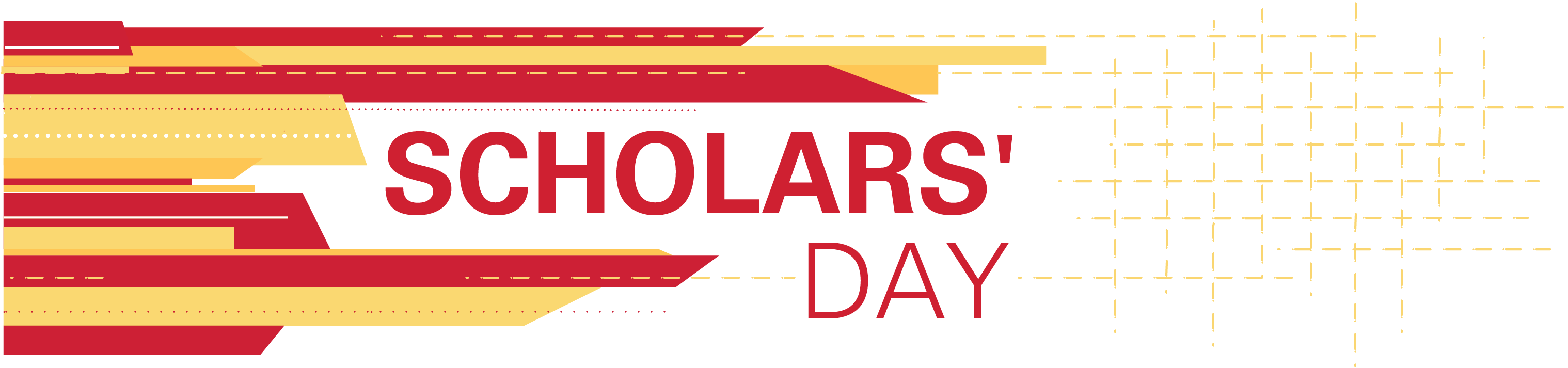 Scholar's Day