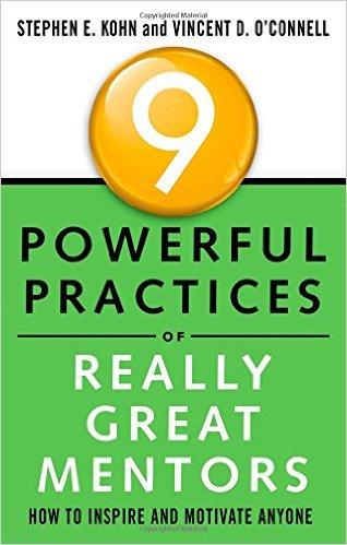 powerful practices