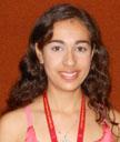 Pic Guzman